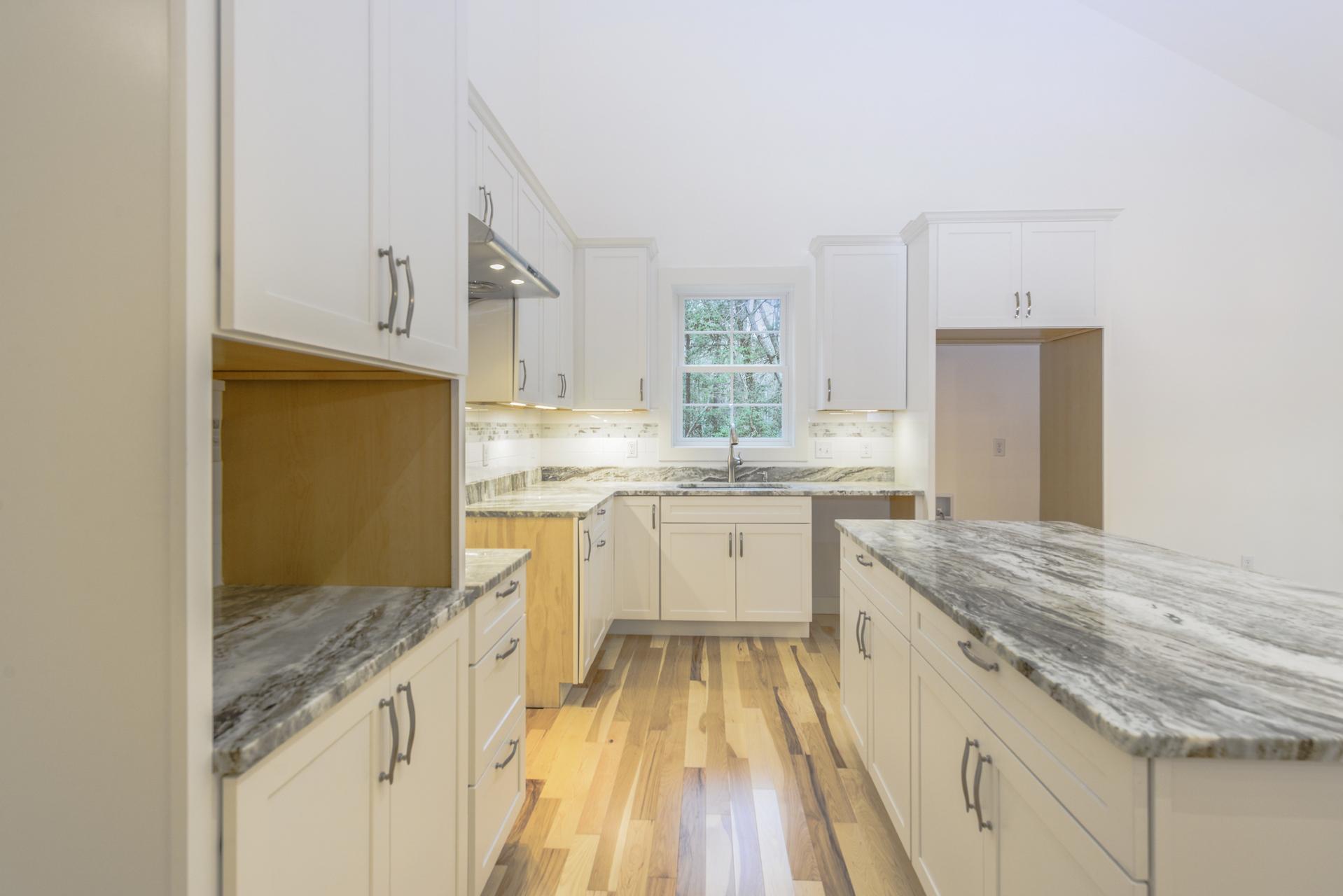 009-photo-kitchen-7774183