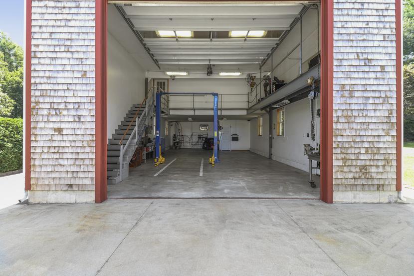 027-photo-garage-8543765