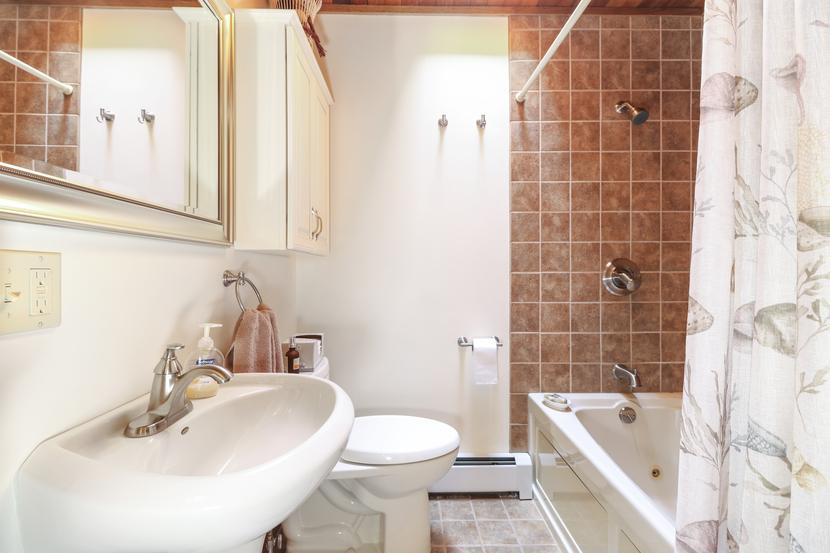 021-photo-bathroom-8543742