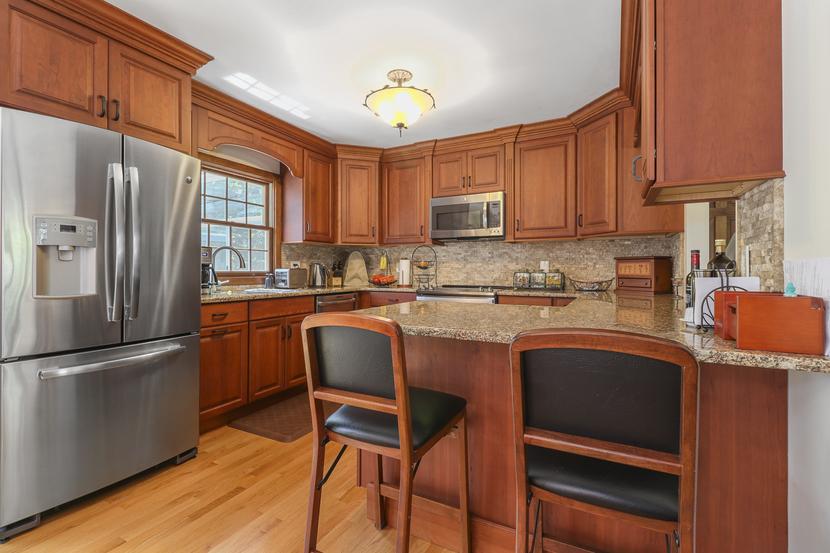 010-photo-kitchen-8543750