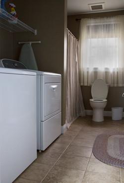 laundry room bathroom copy