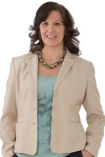 Jennifer Dupras, Realtor