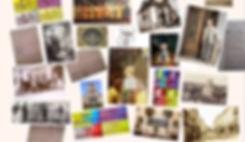 Collage CBS.jpg
