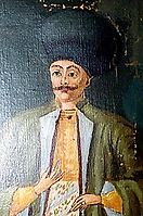 Radu Balaceanu.PNG