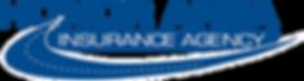 Honor_logo_CMYK.png