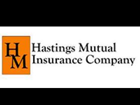 Hastings Mutual Insurance Company