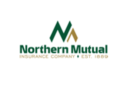 Northern Mutual Insurance Company