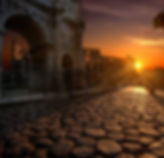 arch-of-constantine-3044634_1920__151568