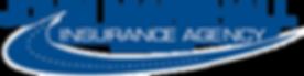 JMIA_logo_CMYK (1).png