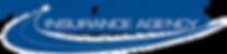 FSIA_logo_CMYK.png