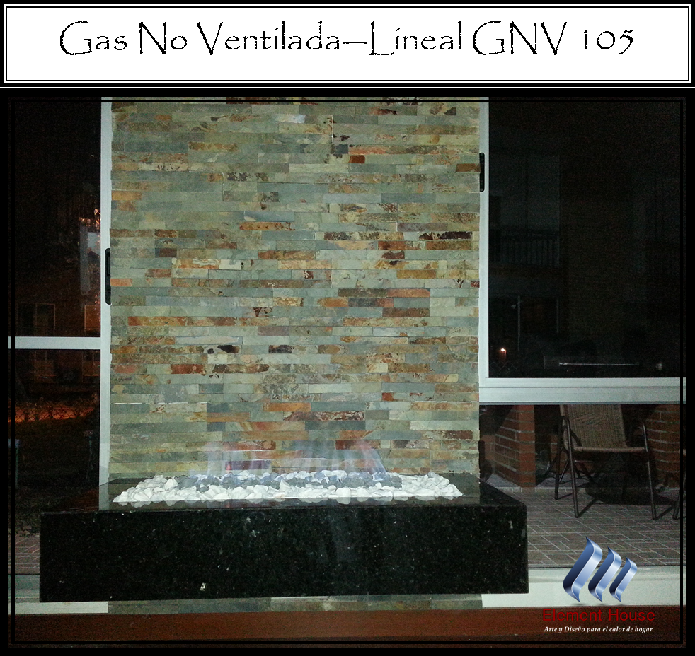 GNV 105.png