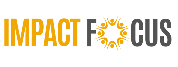 IMPACT FOCUS-brighter.png