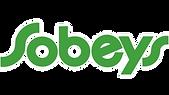 Logo-2-Sobeys-1280x720.png
