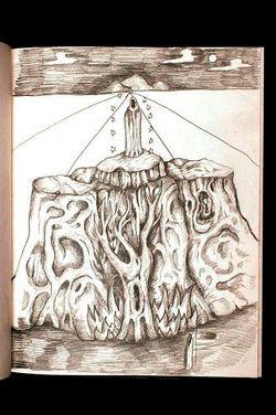 drawings journal entries 47