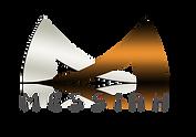 Messiah Logo