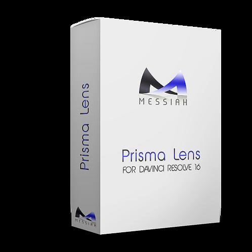 Prisma Lens