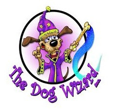 The Dog Wizard Buys Back Its Stock
