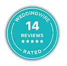 Wedding Wire Reviews Badge.png
