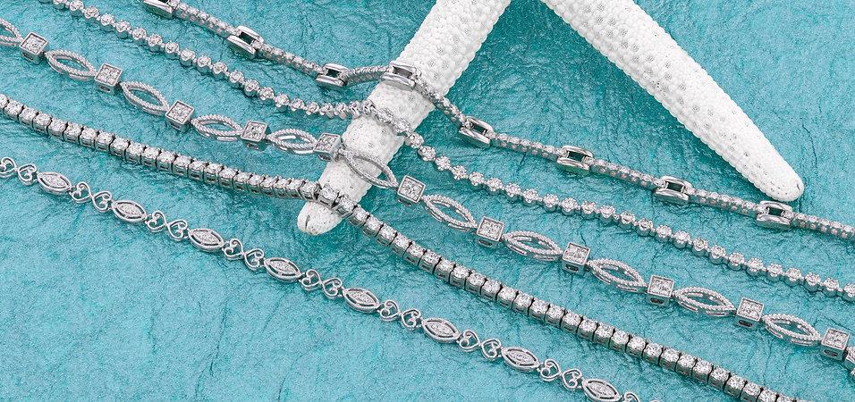Bracelet Group_a1.JPG