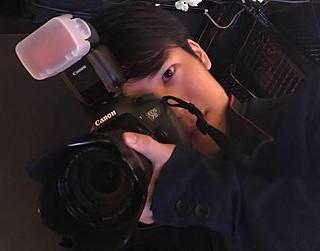 Izuho Suzuki - Media