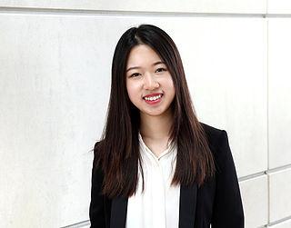 Lexi Lu - Campus Promotions