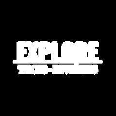 Explore blanc.png