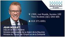 Jean Boulet.png
