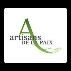 artisans paix 1000.png