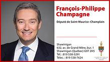 ministre champagne.jpg