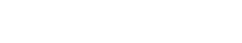 Brigade-Web-Logo-Blanc-transparent.png