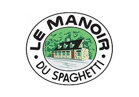 logo du manoir.png