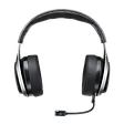 headphones-microphone-xbox-360-wireless-