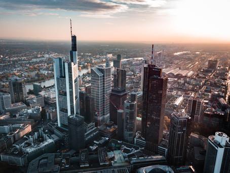 Elektromobilitätskonzept und Umsetzungsstrategie für die Stadt Frankfurt am Main fertiggestellt