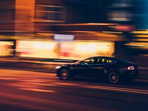 EmoG Fortschrittsbericht im Verkehrausschuss des Bundestags
