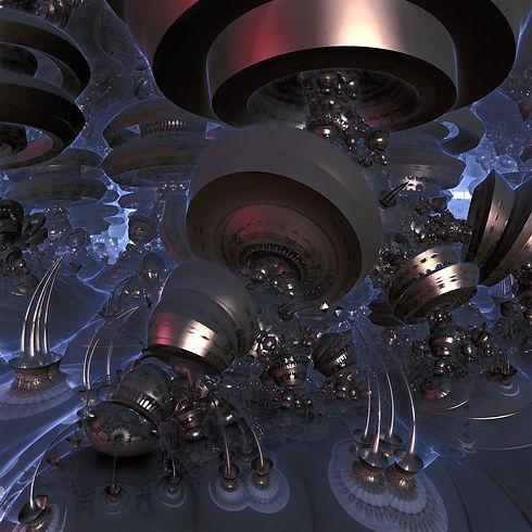 quantum3_edited.jpg