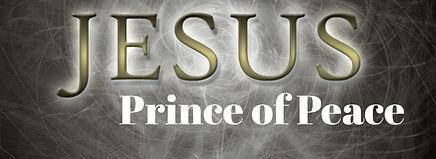 Prince-of-Peace-Prince-of-Peace-slider-9