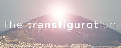 Transfiguration_Header.jpg