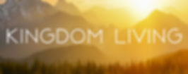 Kingdom-Living-series-web-banner.jpg