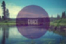 a. GRACE.jpg