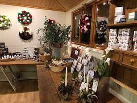 christmas trees 15.JPG