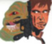 Jabba the Hut vs Han Solo 001.jpg