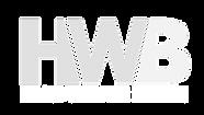 Handwerker Berlin Logo