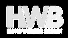 Logo von Handwerker Berlin
