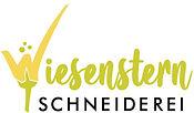 Logo Wiesenstern Schneiderei in Jengen