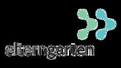Logo Elterngarten Tanja Jakob Coaching