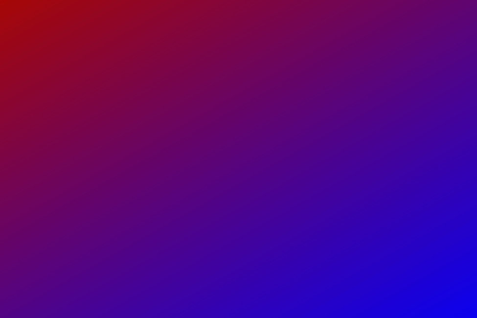 Design%2520ohne%2520Titel-10_edited_edit