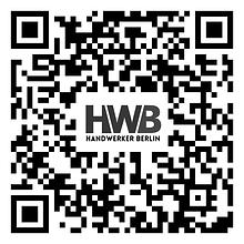 Virtuelle Visitenkarte von Handwerker Berlin
