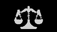 Logo Kanzlei Sturma Verteidigung in Leipzig