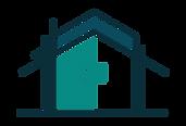 logo-web-transparent-1.png