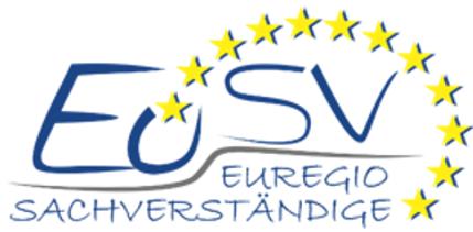 EUREGIO Sachverständigen GmbH in Velen